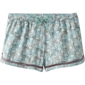 Prana Mariya Shorts Dame seaside safari